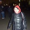Ольга, 45, г.Москва