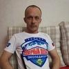 Дмитрий, 35, г.Нефтеюганск