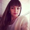 Елена, 24, г.Хороль