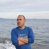 Михаил, 31, г.Чугуевка