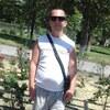 Максим, 39, г.Новошахтинск