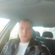 ваня 33 Минск