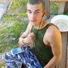 Андрей, 21, г.Соликамск
