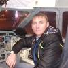Евгений, 43, г.Малаховка
