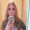 Людмила Сташенко, 34, г.Омск