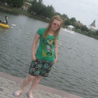 Queen Kiss, 26 лет, Овен, Астрахань