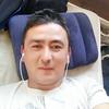 Ахмед, 25, г.Доброе