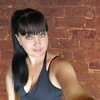 Наталия, 31, г.Крестцы