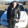 Сергей, 33, г.Акша