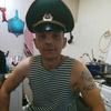 Джексон, 39, г.Волоколамск