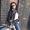 Evgeniya, 40, г.Москва