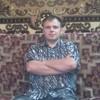 Михаил Удачин, 36, г.Вичуга