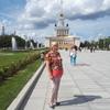 Светлана, 52, г.Елизово
