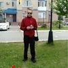 Игорь, 43, г.Нефтеюганск