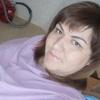 Ольга, 31, г.Батайск