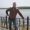 Вадим, 45, г.Бавлы