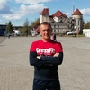 Владимир, 40, г.Нефтекамск