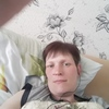 Елена, 41, г.Нижневартовск