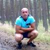 Серёжа, 30, г.Зеленоградск