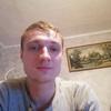 Тарас, 28, г.Ростов