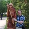 Андрей, 41, г.Рыбное