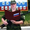 Андрей, 30, г.Большая Глушица