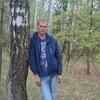 Саша, 32, г.Воротынск