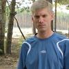 Михаил, 30, г.Саранск