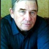 Александр, 67, г.Карталы