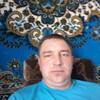 Андрей Титов, 33, г.Новосибирск