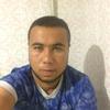Акош, 24, г.Шадринск