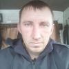 Алексей, 35, г.Мамонтово