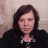 Лилия, 36, г.Барнаул