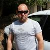 Данил Амиров, 48, г.Ставрополь
