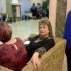 Таня, 56, г.Пышма