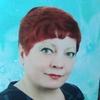Александра, 45, г.Нижнеудинск