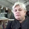 ЕЛена, 44, г.Чердаклы