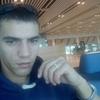 Иван, 24, г.Текстильщик