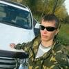 Сергей Плескач, 32, г.Павлово