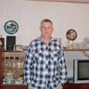 Владимир, 67, г.Наро-Фоминск