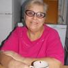 Галина, 61, г.Черноморское