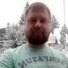 Константин, 33, г.Майкоп