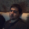 Арсен, 22, г.Воронеж