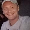 Андрей, 30, г.Курган