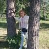 Альфия, 56, г.Белебей