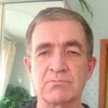 Николай, 52, г.Галич