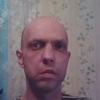 дмитрий, 38, г.Облучье