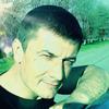 Андрей, 49, г.Армавир