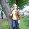 Людмила, 44, г.Жуковка