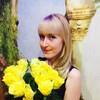 Мария Савченко, 35, г.Брянск